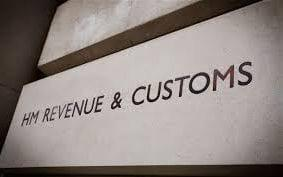 HM Revenue & Customs is preparing to clamp down on tax avoidance and evasion in Scotland