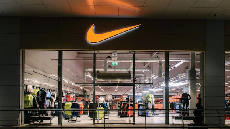 Cyber Monday 2019: The best Nike deals you can get right now