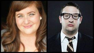 'Saturday Night Live' Adds Three to Cast for 38th Season