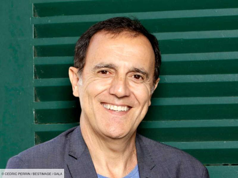 Que devient Thierry Beccaro ?
