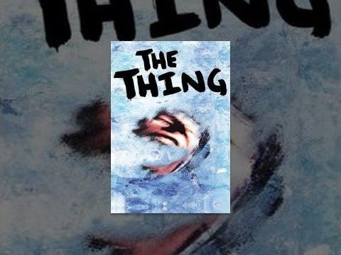 "<p>The premise of <em>The Thing</em> revolves around a shape-shifting alien, but the protagonists are plagued as much by their own very human foibles as any extraterrestrial foe.</p><p><a href=""https://www.youtube.com/watch?v=LXIgCvVX3ho"" rel=""nofollow noopener"" target=""_blank"" data-ylk=""slk:See the original post on Youtube"" class=""link rapid-noclick-resp"">See the original post on Youtube</a></p>"