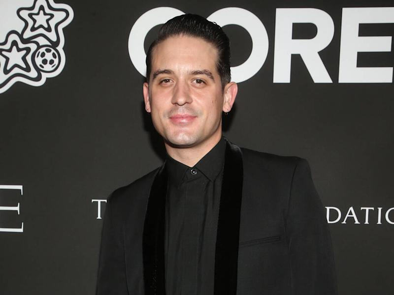 G-Eazy and Juicy J sued over No Limit