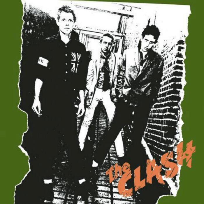 "<p>Americans didn't take Joe Strummer's anti-Yank broadsides in ""I'm So Bored With the USA"" too personally, as the group would go on to great Stateside success with future equally political albums like <i>London Calling</i>. This was the one that firmly established that the punk movement could be about something more substantial than just figuratively spitting in the face of prog-rock, with calls to arms like ""White Riot,"" which urged Strummer's fellow Caucasians to get as outraged over police oppression as the Caribbean immigrants he'd recently seen rioting.</p>"