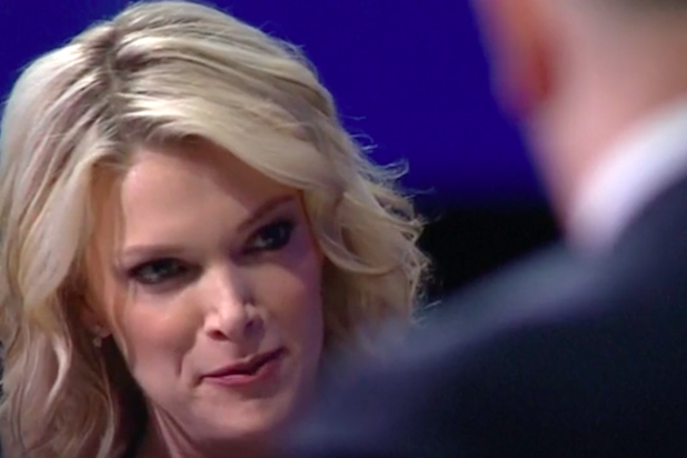 Megyn Kelly Criticized By Sandy Hook Parents For Alex Jones Interview
