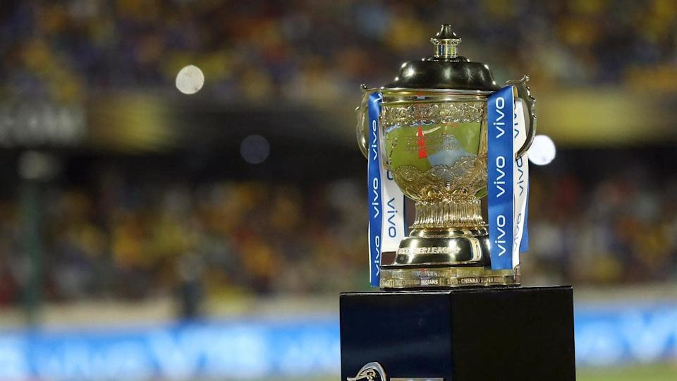 What is new in the IPL 2021 season?