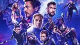 Missed out on world's biggest movie? Watch 'Avengers: Endgame' on Hotstar Premium and Hotstar VIP