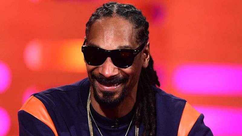 Snoop Dogg blames Gayle King comments on wanting to 'protect' Kobe Bryant
