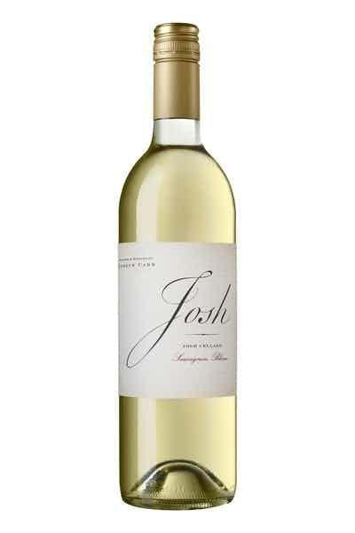 """<p><strong>Josh Cellars </strong></p><p>drizly.com</p><p><strong>$13.99</strong></p><p><a href=""""https://go.redirectingat.com?id=74968X1596630&url=https%3A%2F%2Fdrizly.com%2Fwine%2Fwhite-wine%2Fsauvignon-blanc%2Fjosh-cellars-sauvignon-blanc%2Fp5213&sref=https%3A%2F%2Fwww.goodhousekeeping.com%2Ffood-products%2Fg33644539%2Fbest-cheap-wine-brands%2F"""" rel=""""nofollow noopener"""" target=""""_blank"""" data-ylk=""""slk:Shop Now"""" class=""""link rapid-noclick-resp"""">Shop Now</a></p><p>Josh Cellars was started in 2007, and has quickly become a favorite among wine lovers. The sauvignon blanc in particular is light, dry, and has notes of tropical fruit and peach. </p>"""