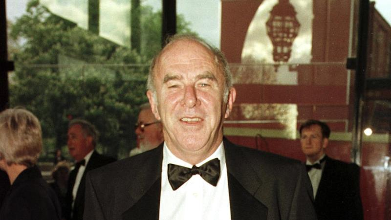 Clive James has died aged 80 at his home in Cambridge after a decade of illness