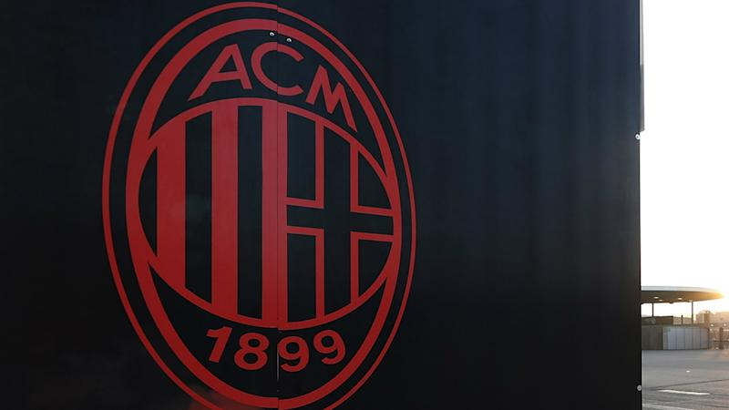 AC Milan target 'sustainability' after Europa League ban