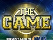 The Game: Media days, K-State basketball talk
