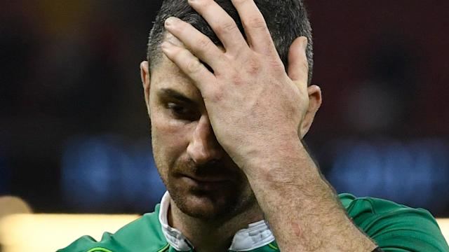 Leinster have offered injury updates on Ireland duo Jamie Heaslip and Rob Kearney, who could be in contention for Lions selection.
