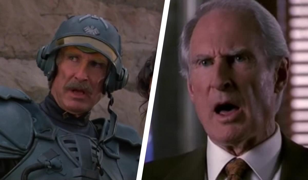 <p>Best known as Chief Fletcher P. Daniels in the NBC cop drama 'Hill Street Blues', Jon Cypher was a long-established TV actor before appearing in 'Masters of the Universe'. Now at the age of 85, Jon Cypher has retired – his last notable roles in 'Law & Order' and 'Walker Texas Ranger' back in 2000. </p>