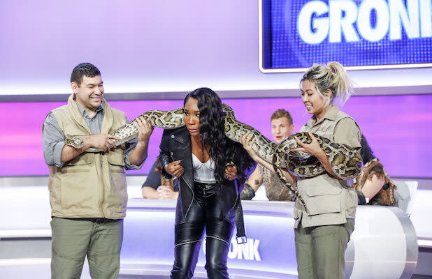 CBS' 'Game On!' Drops, Univision Tops Another Wednesday in Key Demo Ratings