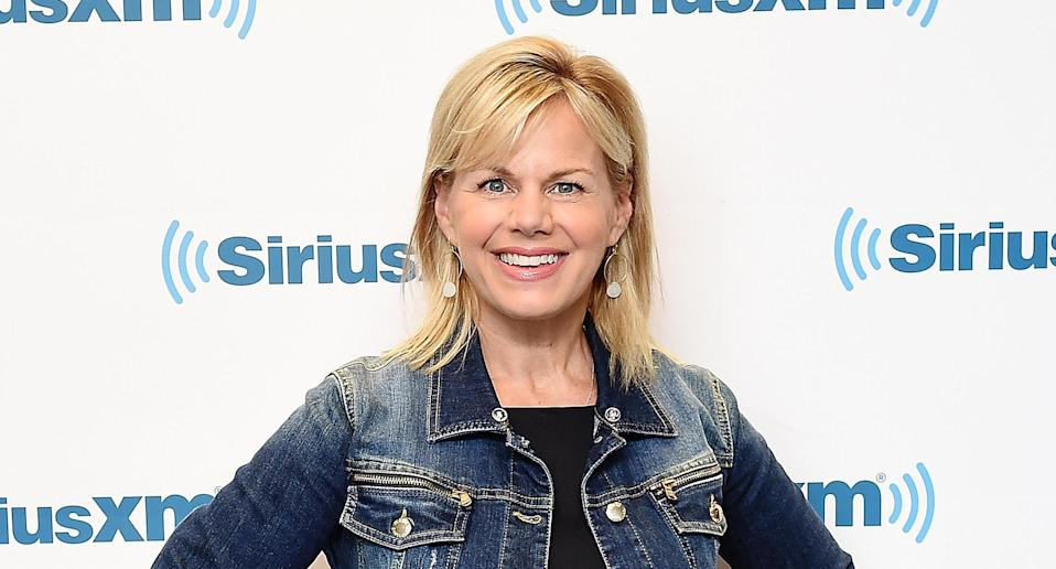 Journalist, author, and former Miss America Gretchen Carlson has been the focus of ire since becoming chair of the Miss America board. (Photo: Nicholas Hunt/Getty Images)