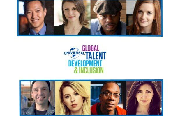 Universal Pushes for Women and Minority Film Composers With Diversity Initiative (Video)