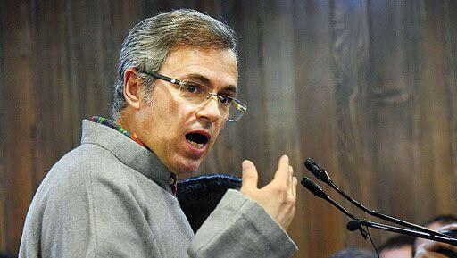 Jammu and Kashmir Administration Puts Omar Abdullah's Shifting on Hold, to Release 5 Leaders from PDP and NC Today