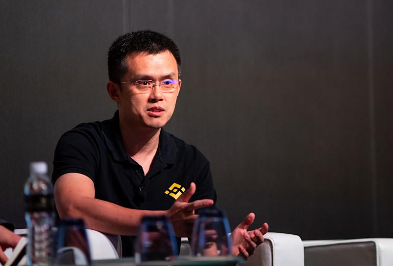 Binance Reveals Timeline for BNB Cryptocurrency's Move Off Ethereum