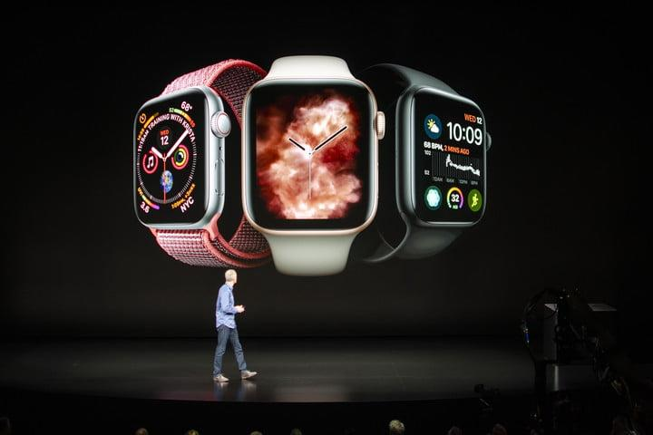 everything apple announced september 12 2018 event watch4074