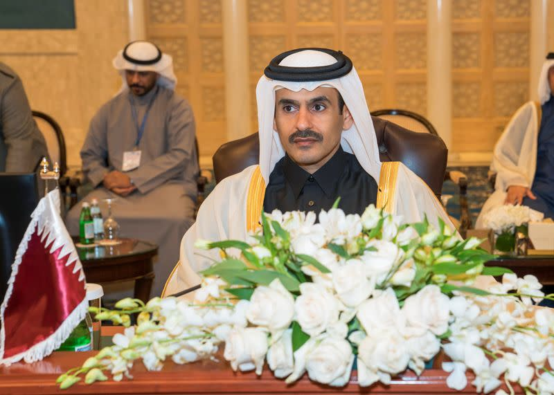 India wants to delink Qatar gas supply deals from crude; Qatar says no