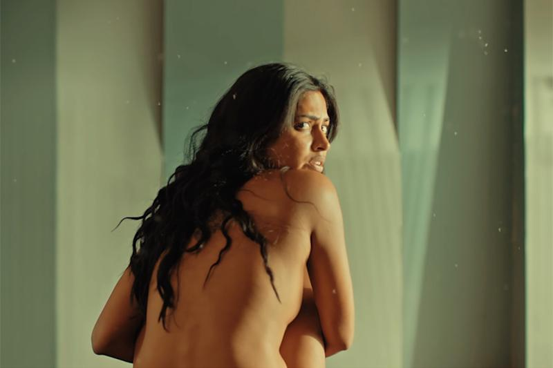 Morning and Noon Shows of Amala Paul's Aadai Cancelled, Fans Disappointed