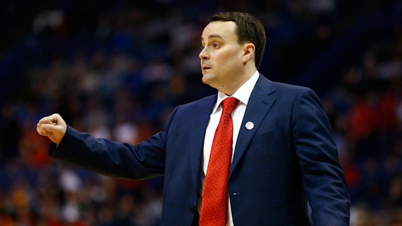 Want to keep Indiana fans happy, Archie Miller? Here are your top five priorities