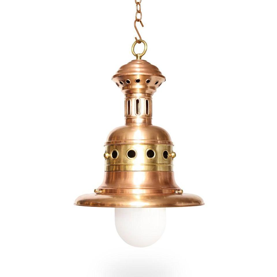 "<p>annmorrislighting.com</p><p><strong>$999999.00</strong></p><p><a href=""https://annmorrislighting.com/products/oxford-light-brushed/hanging-pendants/"" rel=""nofollow noopener"" target=""_blank"" data-ylk=""slk:Shop Now"" class=""link rapid-noclick-resp"">Shop Now</a></p>"