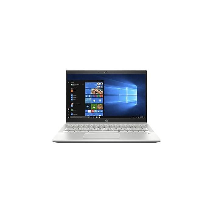 HP Pavilion 14 Notebook