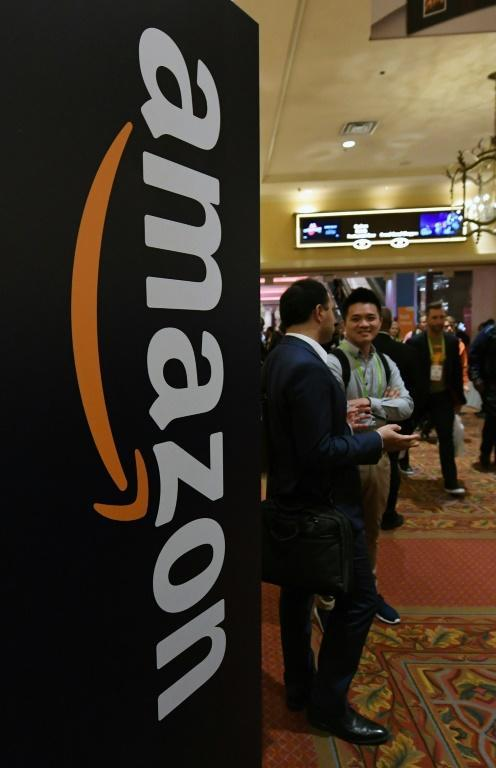 Digital rights activists have questioned Amazon's sharing of doorbell video footage with law enforcement