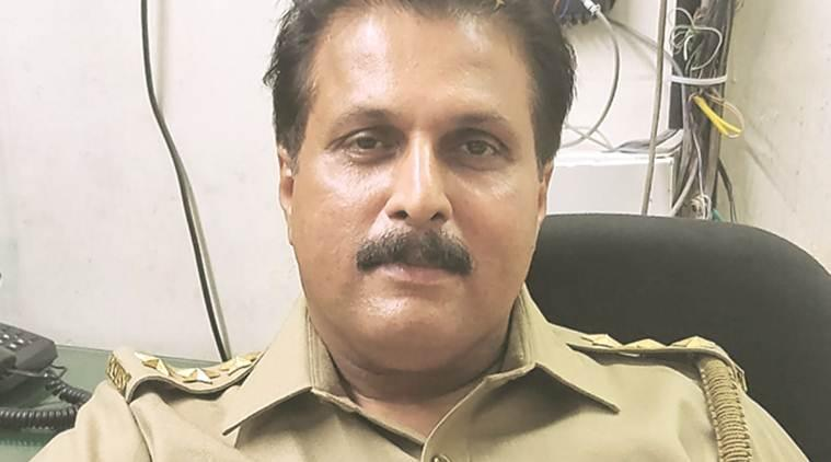 Kerala, Kerala transport officer B Sreeprakash, Kerala RTO officer saves youth, kerala officer in Lithuania, kerala news, Indian express