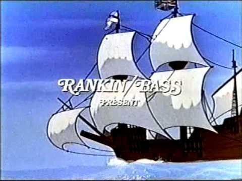 """<p>Another classic animated Thanksgiving film is none other than <em>The Mouse on the Mayflower</em>, which stars a mouse named Willum, who is discovered on—you guessed it—the Mayflower. The film premiered on NBC in 1968 and has remained a classic ever since. </p><p><a href=""""https://www.youtube.com/watch?v=bUqtfuq20vc"""" rel=""""nofollow noopener"""" target=""""_blank"""" data-ylk=""""slk:See the original post on Youtube"""" class=""""link rapid-noclick-resp"""">See the original post on Youtube</a></p>"""