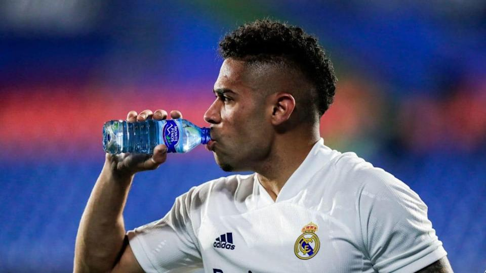 Mariano | Soccrates Images/Getty Images