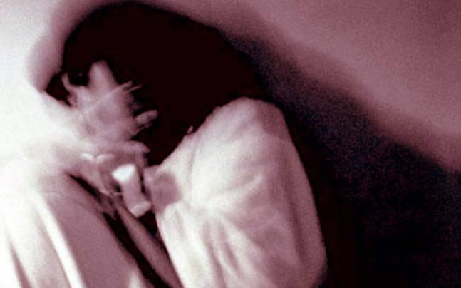 15-year-old student blackmailed, gang-raped for 6 months in Delhi
