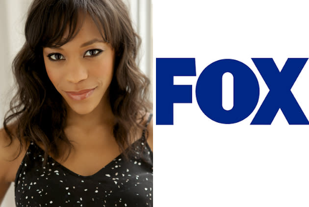 """<em>BrainDead</em> alum <a rel=""""nofollow"""" href=""""http://deadline.com/tag/nikki-m-james/"""">Nikki M. James</a> has been cast as a series regular in <a rel=""""nofollow"""" href=""""http://deadline.com/tag/fox/"""">Fox</a>'s drama pilot from <em>Empire</em> co-creator <a rel=""""nofollow"""" href=""""http://deadline.com/tag/danny-strong/"""">Danny Strong</a> and feature writer <a rel=""""nofollow"""" href=""""http://deadline.com/tag/david-elliot/"""">David Elliot</a>. The untitled project (fka <em>Infamy</em>), a legal drama set in a wrongful-conviction firm, hails from 20th Century Fox TV and studio-based Danny Strong Productions. Penned by Elliot, it revolves around a legal team led by a fierce and fearless female lawyer with a hunger for justice. They reopen investigations, putting their…"""
