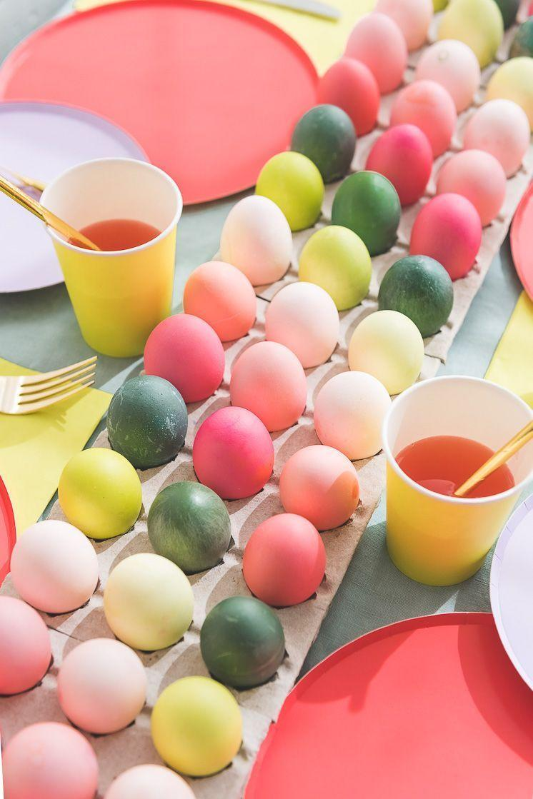 "<p>Got a few leftover egg cartons and some pretty dyed eggs? Then you're ready to take on this fun, true-to-theme craft! </p><p><strong>Get the tutorial at <a href=""https://thehousethatlarsbuilt.com/2018/03/easter-egg-runner-tablescape.html/#more-31902"" rel=""nofollow noopener"" target=""_blank"" data-ylk=""slk:The House That Lars Built"" class=""link rapid-noclick-resp"">The House That Lars Built</a>.</strong></p><p><a class=""link rapid-noclick-resp"" href=""https://www.amazon.com/Food-Coloring-AmeriColor-Student-Bottles/dp/B01E0HBUSE/ref=sr_1_1_sspa?tag=syn-yahoo-20&ascsubtag=%5Bartid%7C10050.g.1652%5Bsrc%7Cyahoo-us"" rel=""nofollow noopener"" target=""_blank"" data-ylk=""slk:SHOP FOOD COLORING"">SHOP FOOD COLORING</a></p>"