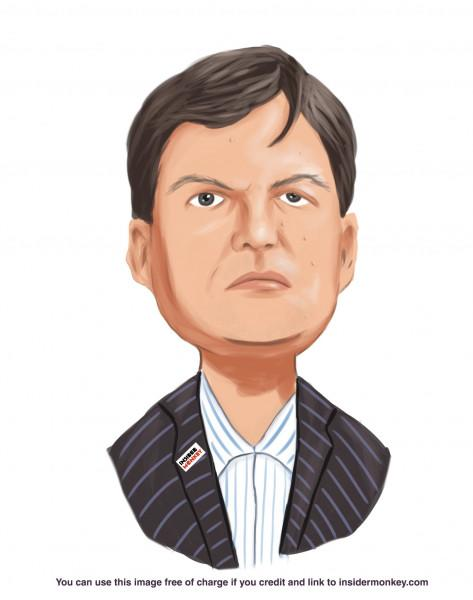 Will Michael Burry Get Trapped In These Stocks?