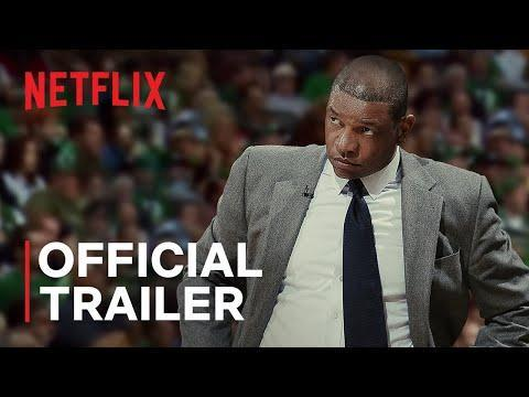 "<p>Netflix's <em>The Playbook </em>is an episodic anthology of sorts, with each episode focusing on a different championship-level coach in his or her respective sport, telling the rules and tips that help make them great. This could be of particular interest to Phialdelphia 76er fans, who can get a whole episode to see how their brand new coach, Doc Rivers, operates. Also included: soccer manager José Mourinho, USA Soccer coach Jill Ellis, and more. </p><p><a class=""link rapid-noclick-resp"" href=""https://www.netflix.com/search?q=the+playbook&jbv=81025735"" rel=""nofollow noopener"" target=""_blank"" data-ylk=""slk:STREAM IT HERE"">STREAM IT HERE</a></p><p><a href=""https://youtu.be/Iapq84suC3c"" rel=""nofollow noopener"" target=""_blank"" data-ylk=""slk:See the original post on Youtube"" class=""link rapid-noclick-resp"">See the original post on Youtube</a></p>"