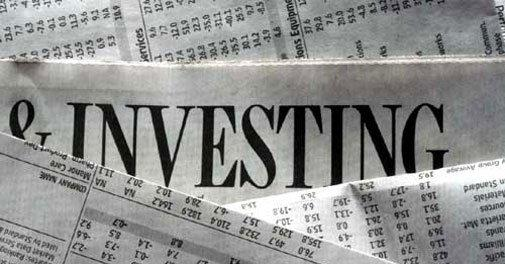 Budget 2013: Mutual funds demand lower tax on debt funds