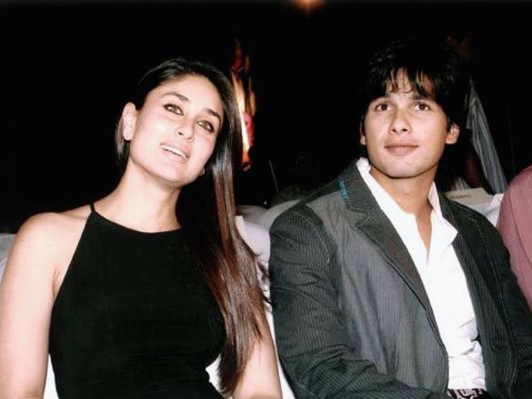<p>Who doesn't love the classic Kareena-Shahid pairing? A bubbly, crazy girl meets a depressed, serious guy and both their worlds change in entirety. One of the best works in Bollywood, this movie comes packed in comedy, romance, drama and action. Plus all the fun songs to dance to with bae! </p>