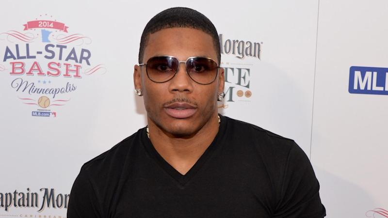 Nelly Plans to Sue After Alleged Rape Case Dropped (Exclusive)
