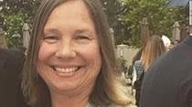 """<p>Lisa was a mother of three who had attended the festival with four friends. Her husband described her as 'active in church, helped coach in a girl's softball league and was devoted to her family'. """"She was such an amazing person. She cared for so many people,"""" her eldest daughter, Amber Patterson, told CNN. (Facebook) </p>"""