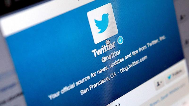 Twitter Expands Fight Against Abuse