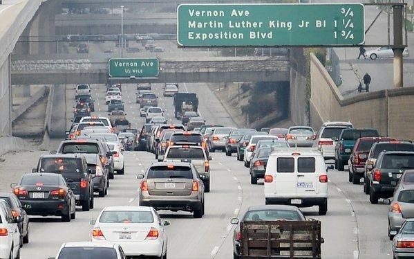 Will new EPA goals raise gasoline prices or clean air, save lives?