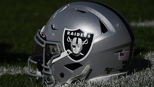 Fight could be looming over NFL fines imposed on Raiders players