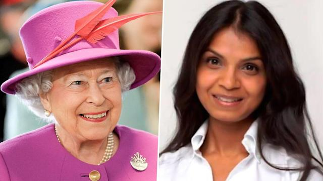 Akshata Murthy Richer Than Queen Elizabeth Narayan Murthy S Daughter Has A Net Worth Of Gbp 480 Million Stakes In Infosys And Amazon India