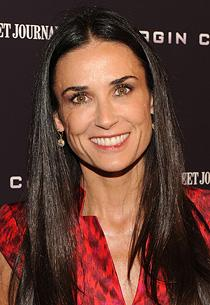 Demi Moore | Photo Credits: Jason Kempin/Getty Images