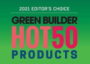 Download the full Hot 50 issue here: https://www.greenbuildermedia.com/green-builder-magazine-march-april-2021