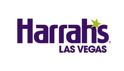 Harrahs las vegas 2021 presidential betting i0c crypto currency charts