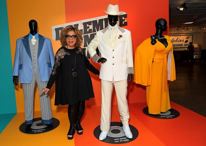 I Haven T Had A Job Since March 13 How Costume Designers Are Coping With Covid 19