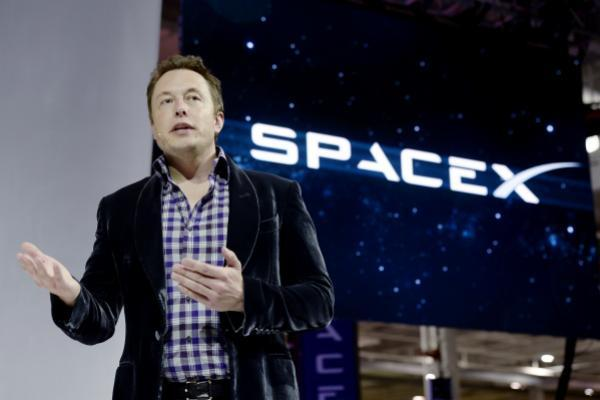 Tesla Motors Inc (NASDAQ: TSLA) co-founder Elon Musk has received a lot of attention for his dedication to space exploration. Few realize that a similar ...
